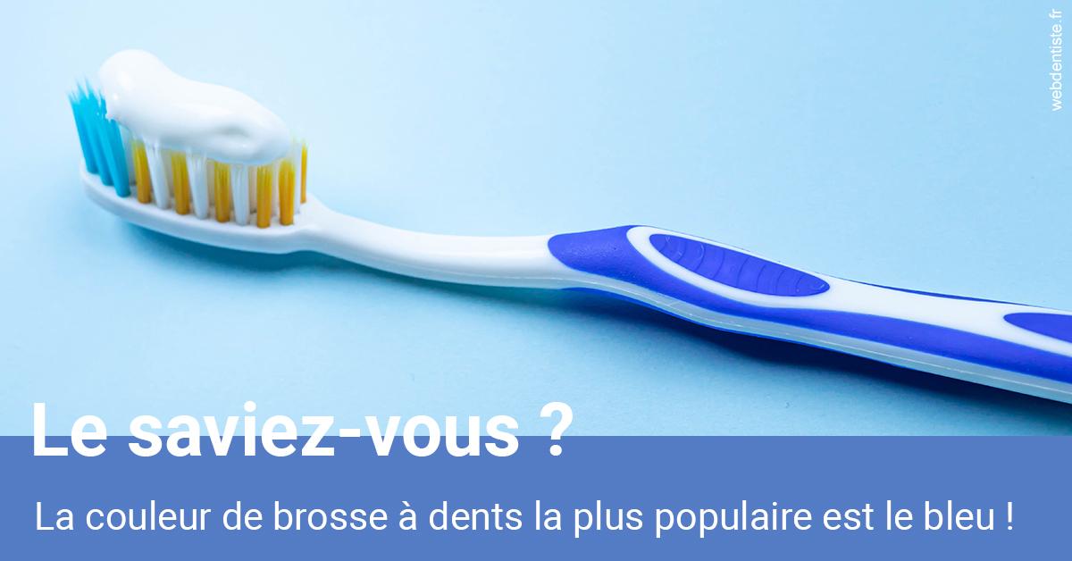 https://dr-hueber-veronique.chirurgiens-dentistes.fr/Couleur de brosse à dents