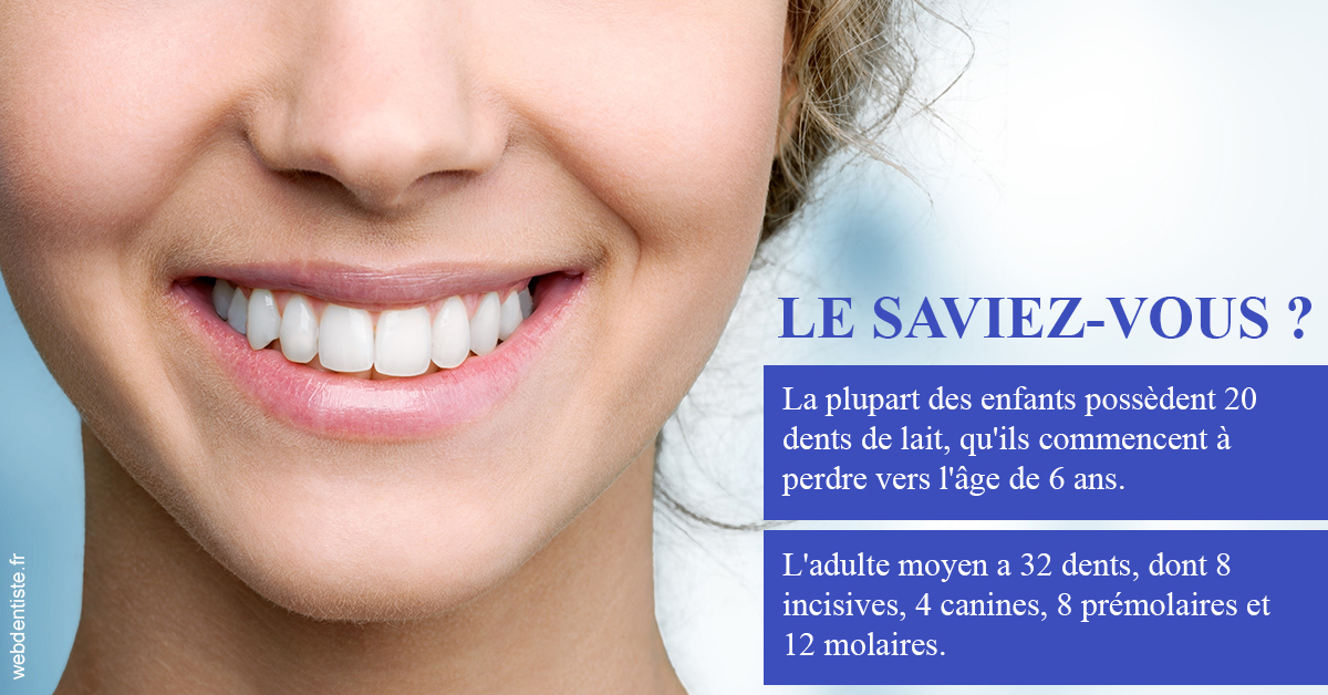 https://dr-hueber-veronique.chirurgiens-dentistes.fr/Dents de lait 1